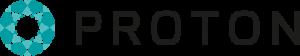 PROTON-logo-header-pos