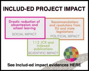 Impact_image