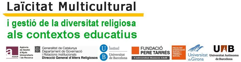 Laïcitat Multicultural